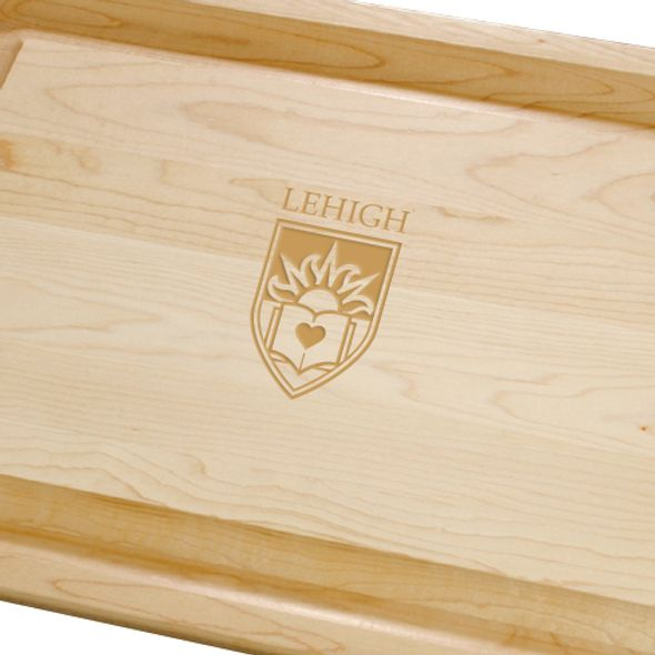 Lehigh Maple Cutting Board - Image 2