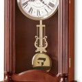 Tepper Howard Miller Wall Clock - Image 2