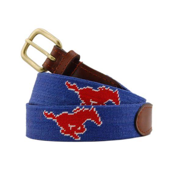 SMU Men's Cotton Belt