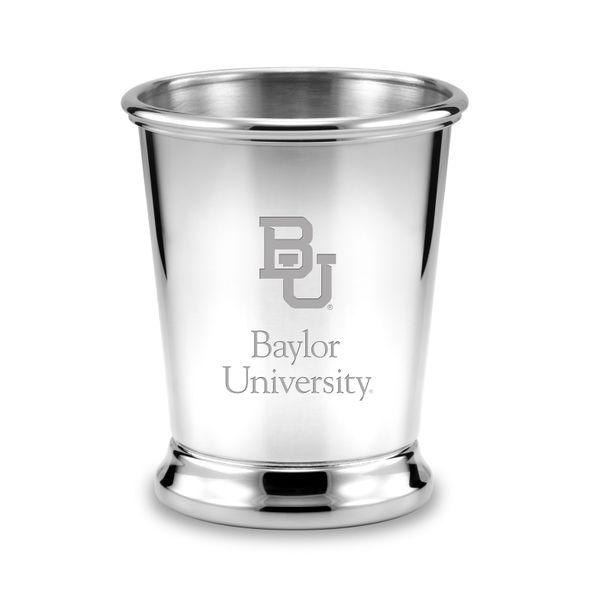 Baylor Pewter Julep Cup