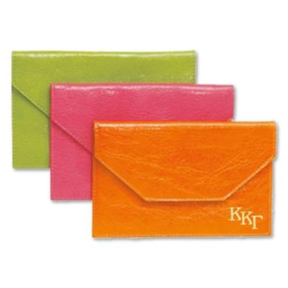 Kappa Kappa Gamma Medium Photo Envelope
