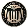 VCU Diploma Frame - Excelsior - Image 3
