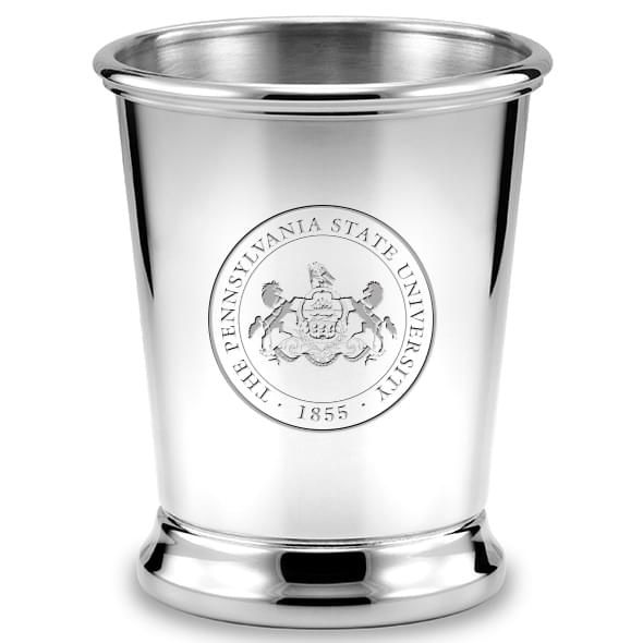 Penn State Pewter Julep Cup - Image 2