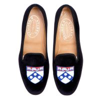 Penn Stubbs & Wootton Men's Slipper