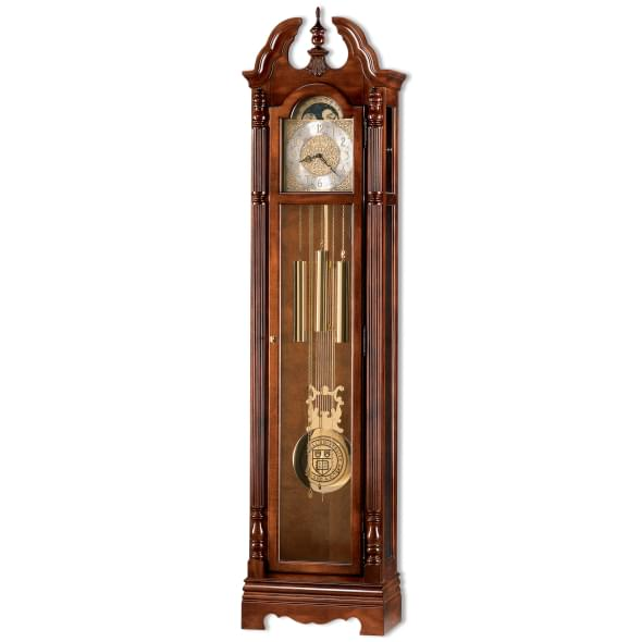 Cornell Howard Miller Grandfather Clock