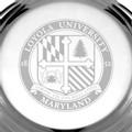 Loyola Pewter Paperweight - Image 2