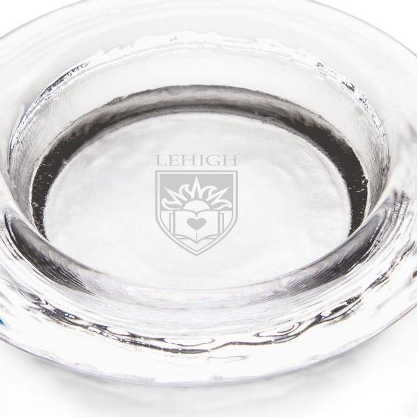 Lehigh Glass Wine Coaster by Simon Pearce - Image 2
