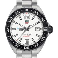 Columbia Business Men's TAG Heuer Formula 1