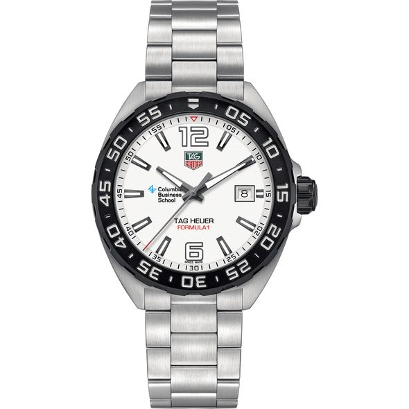 Columbia Business Men's TAG Heuer Formula 1 - Image 2