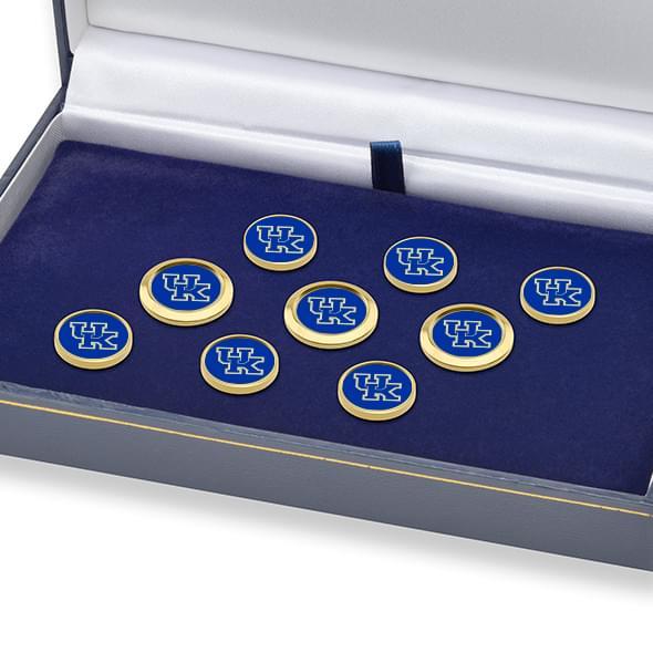 Kentucky Blazer Buttons - Image 2