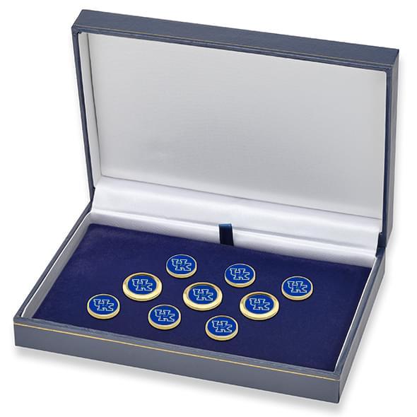 Kentucky Blazer Buttons - Image 3