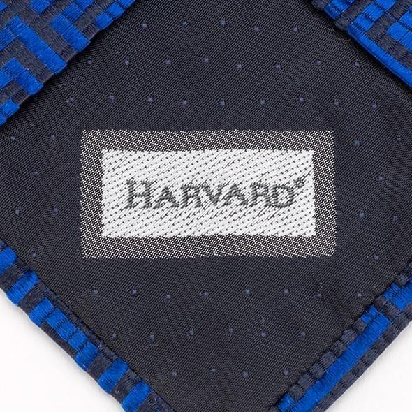 Harvard Silk Tie - Image 3