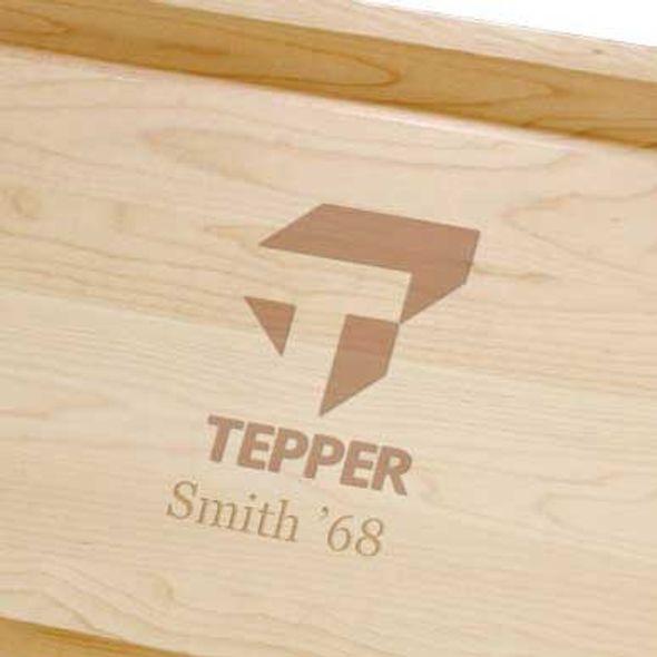 Tepper Maple Cutting Board - Image 2