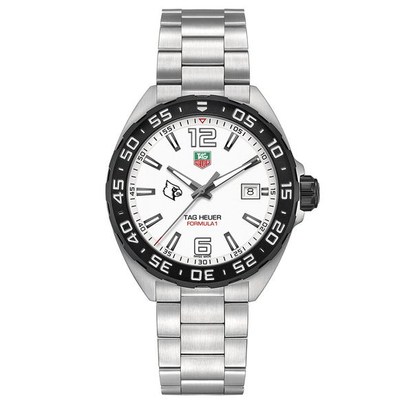 University of Louisville Men's TAG Heuer Formula 1 - Image 2
