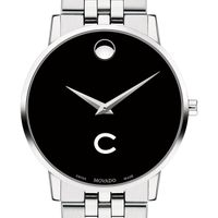 Colgate Men's Movado Museum with Bracelet