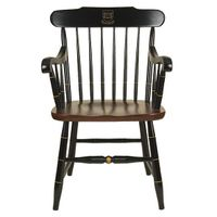 Yale Captain Chair
