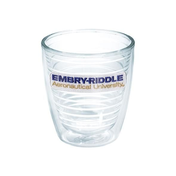 Embry-Riddle 12 oz. Tervis Tumblers - Set of 4