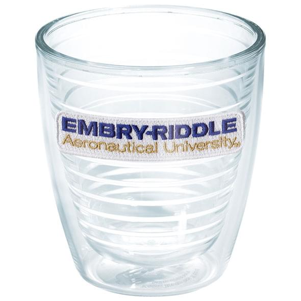 Embry-Riddle 12 oz. Tervis Tumblers - Set of 4 - Image 2