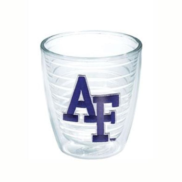 USAFA 12 oz. Tervis Tumblers - Set of 4