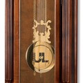 University of Louisville Howard Miller Grandfather Clock - Image 2