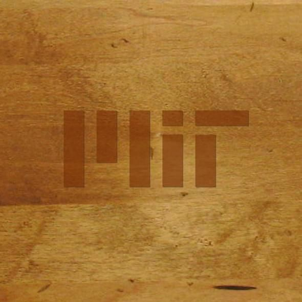 MIT Round Bread Server - Image 2