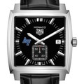 US Air Force Academy TAG Heuer Monaco with Quartz Movement for Men - Image 1