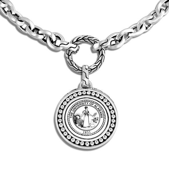 Alabama Amulet Bracelet by John Hardy - Image 3