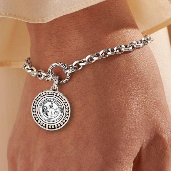Alabama Amulet Bracelet by John Hardy - Image 4