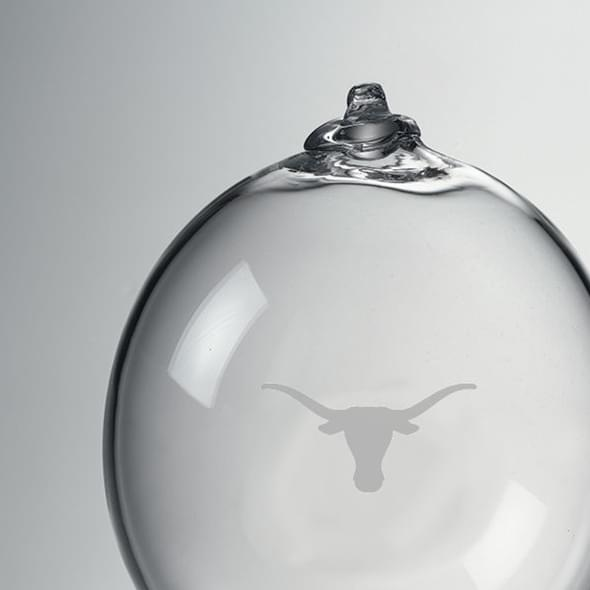 Texas Bauble/ Ornament - Image 2