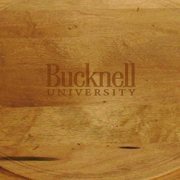 Bucknell Round Bread Server - Image 2