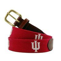 Indiana Cotton Belt