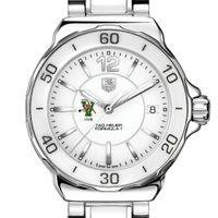 UVM Women's TAG Heuer Formula 1 Ceramic Watch
