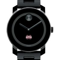 Mississippi State Men's Movado BOLD with Bracelet