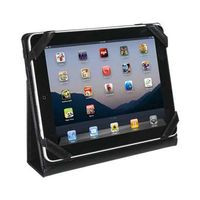 Universal Leather IPad Case