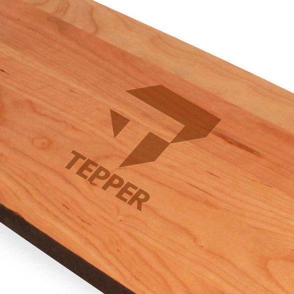 Tepper Cherry Entertaining Board - Image 2