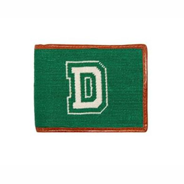 Dartmouth Men's Wallet