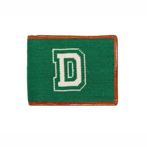 Dartmouth Men's Wallet - Image 2
