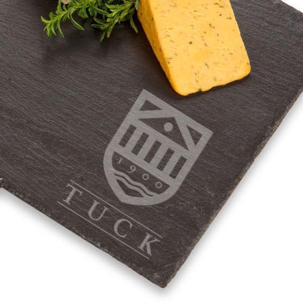 Tuck Slate Server - Image 2