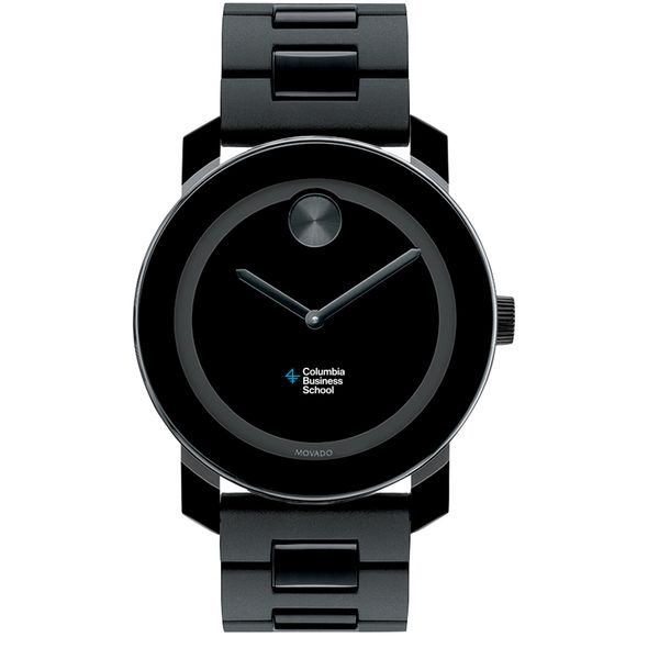 Columbia Business Men's Movado BOLD with Bracelet - Image 2