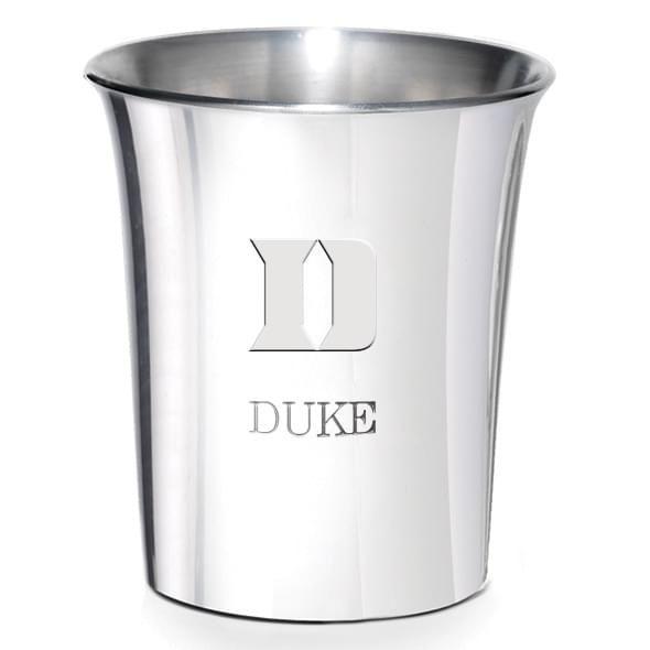 Duke Pewter Jigger - Image 2