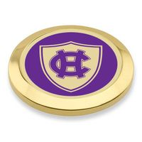 Holy Cross Enamel Blazer Buttons