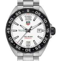 College of William & Mary Men's TAG Heuer Formula 1