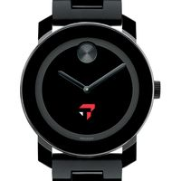 Tepper Men's Movado BOLD with Bracelet