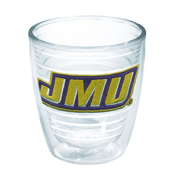 James Madison 12 Oz Tervis Tumblers Set Of 4 At M