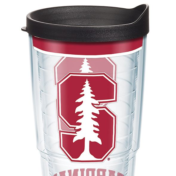 Stanford 24 oz. Tervis Tumblers - Set of 2 - Image 2