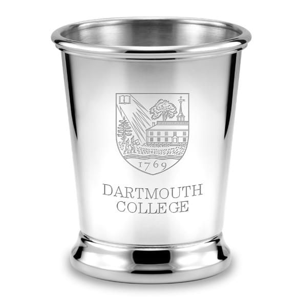 Dartmouth Pewter Julep Cup - Image 2