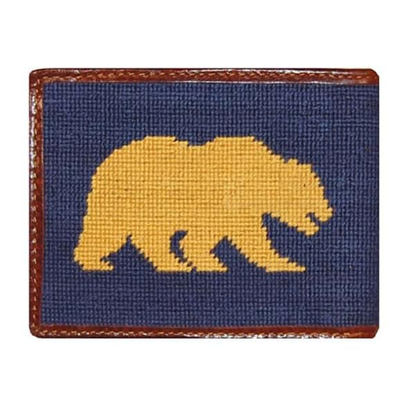Berkeley Men's Wallet - Image 2