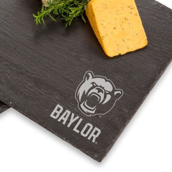 Baylor Slate Server - Image 2