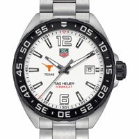 University of Texas Men's TAG Heuer Formula 1