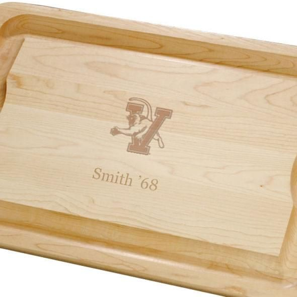 Vermont Maple Cutting Board - Image 2